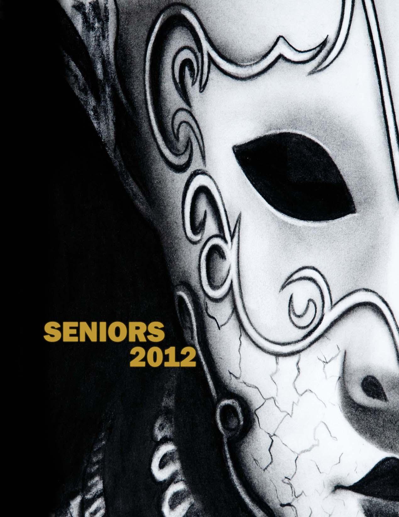 anuario-montessorio-2012-web-001