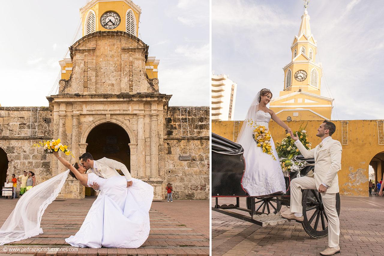 Matrimonio Simbolico En Cartagena : Instantes sandra y chris pedraza producciones fotografos