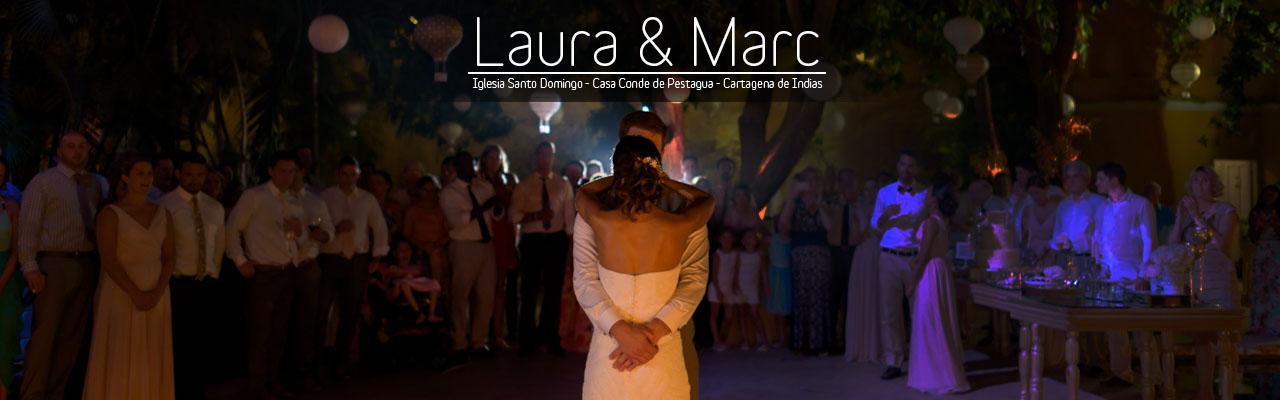 boda-en-casa-conde-de-pestagua-en-cartagena-de-indias-laura-y-marc0001