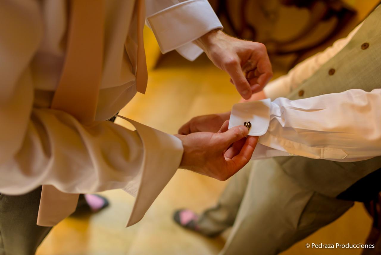boda-en-casa-conde-de-pestagua-en-cartagena-de-indias-laura-y-marc0011