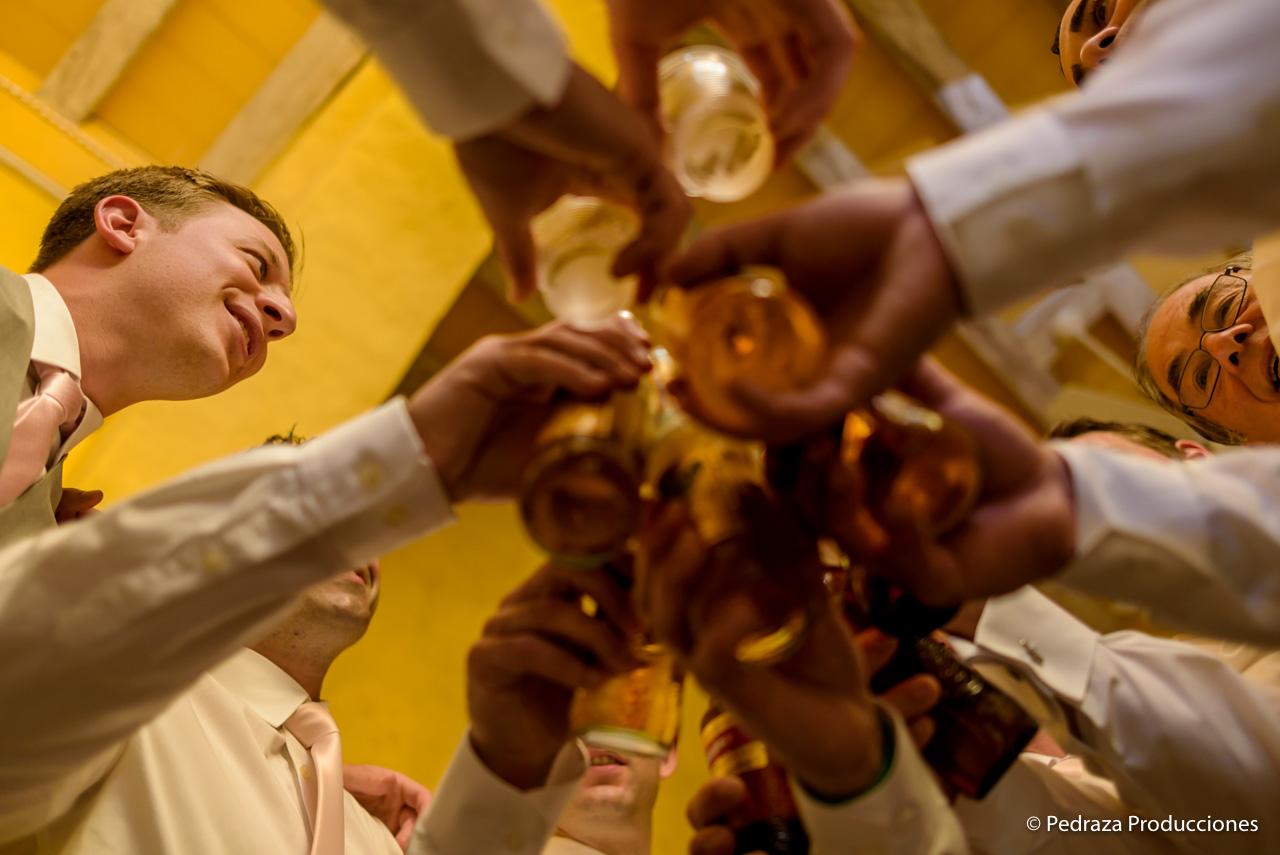 boda-en-casa-conde-de-pestagua-en-cartagena-de-indias-laura-y-marc0013