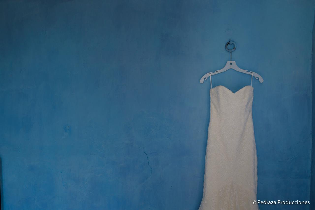 boda-en-casa-conde-de-pestagua-en-cartagena-de-indias-laura-y-marc0014