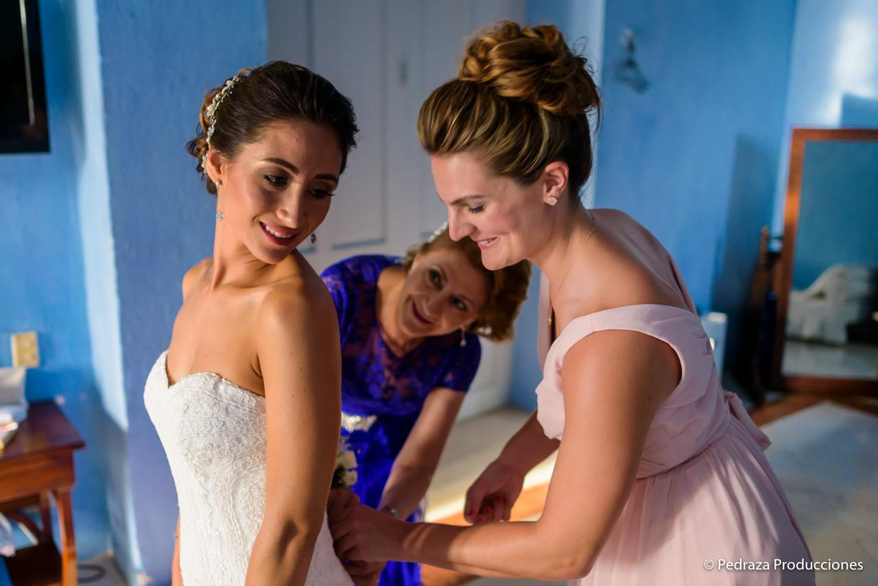 boda-en-casa-conde-de-pestagua-en-cartagena-de-indias-laura-y-marc0015