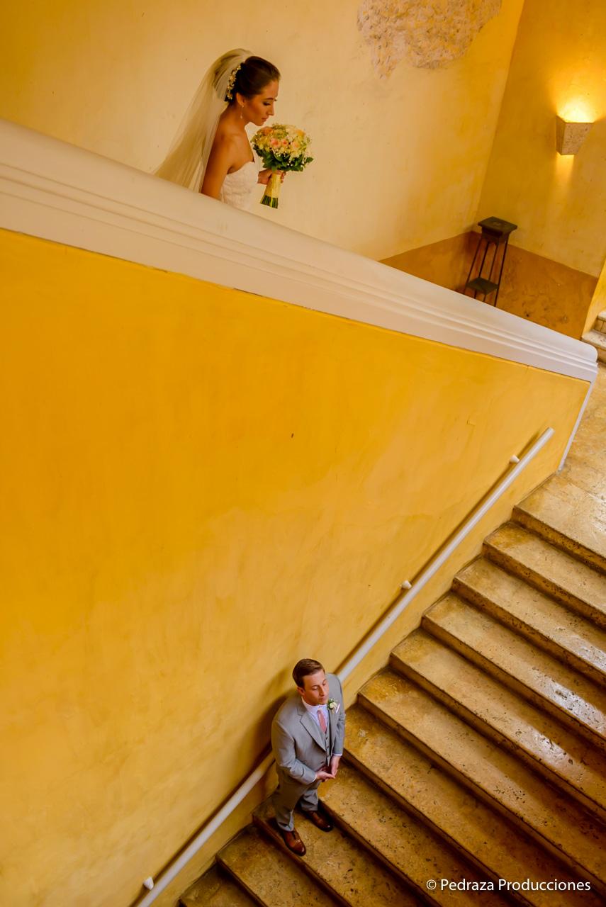 boda-en-casa-conde-de-pestagua-en-cartagena-de-indias-laura-y-marc0018