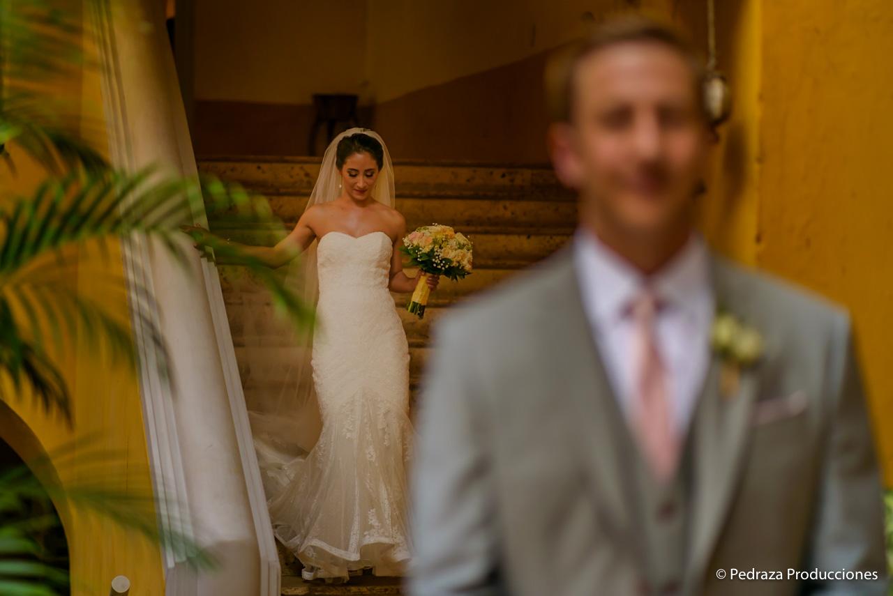 boda-en-casa-conde-de-pestagua-en-cartagena-de-indias-laura-y-marc0019
