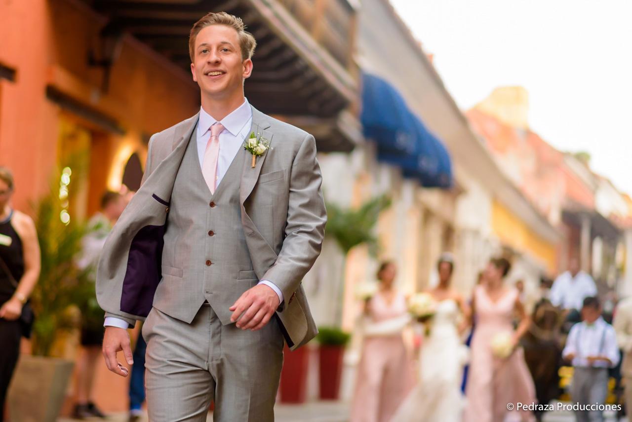 boda-en-casa-conde-de-pestagua-en-cartagena-de-indias-laura-y-marc0021