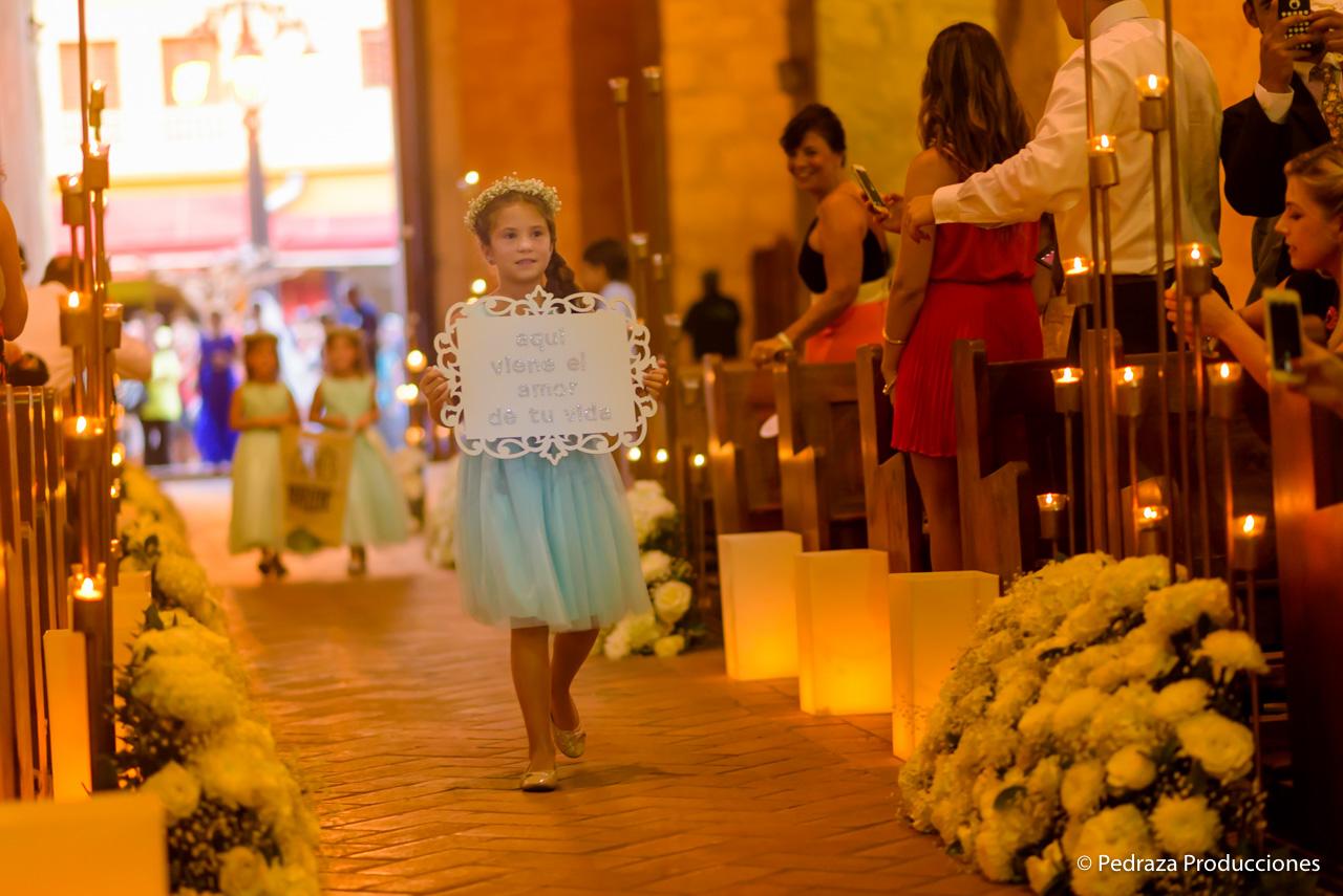 boda-en-casa-conde-de-pestagua-en-cartagena-de-indias-laura-y-marc0022