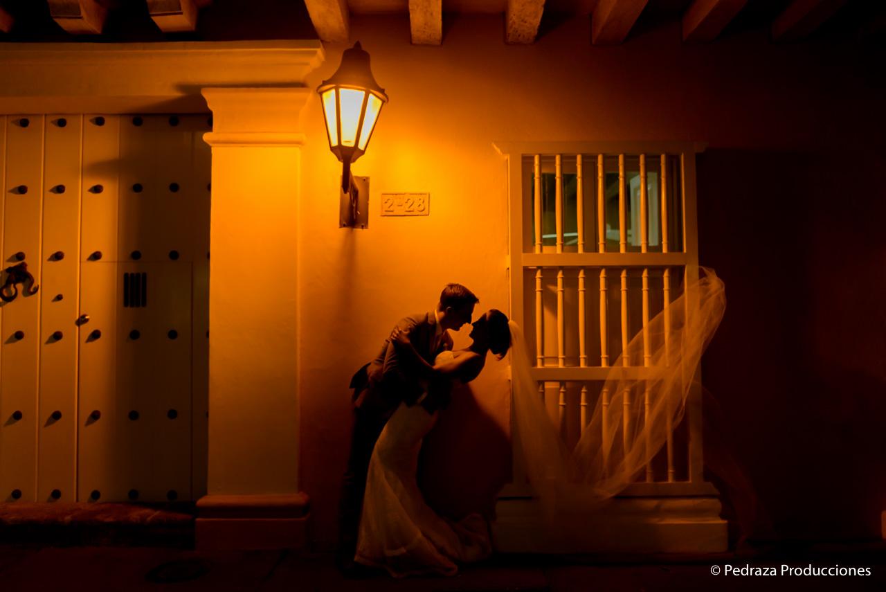 boda-en-casa-conde-de-pestagua-en-cartagena-de-indias-laura-y-marc0026