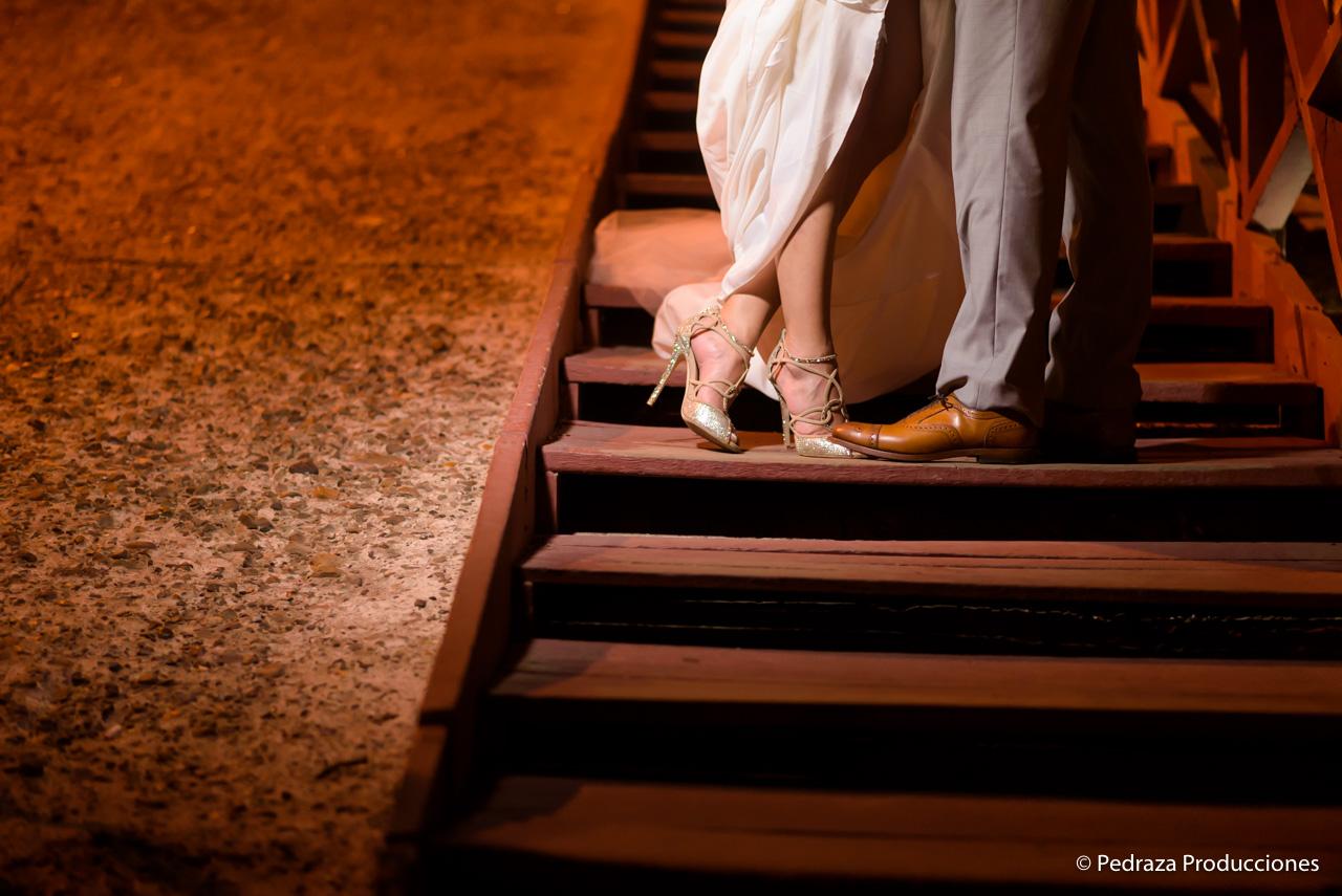 boda-en-casa-conde-de-pestagua-en-cartagena-de-indias-laura-y-marc0027