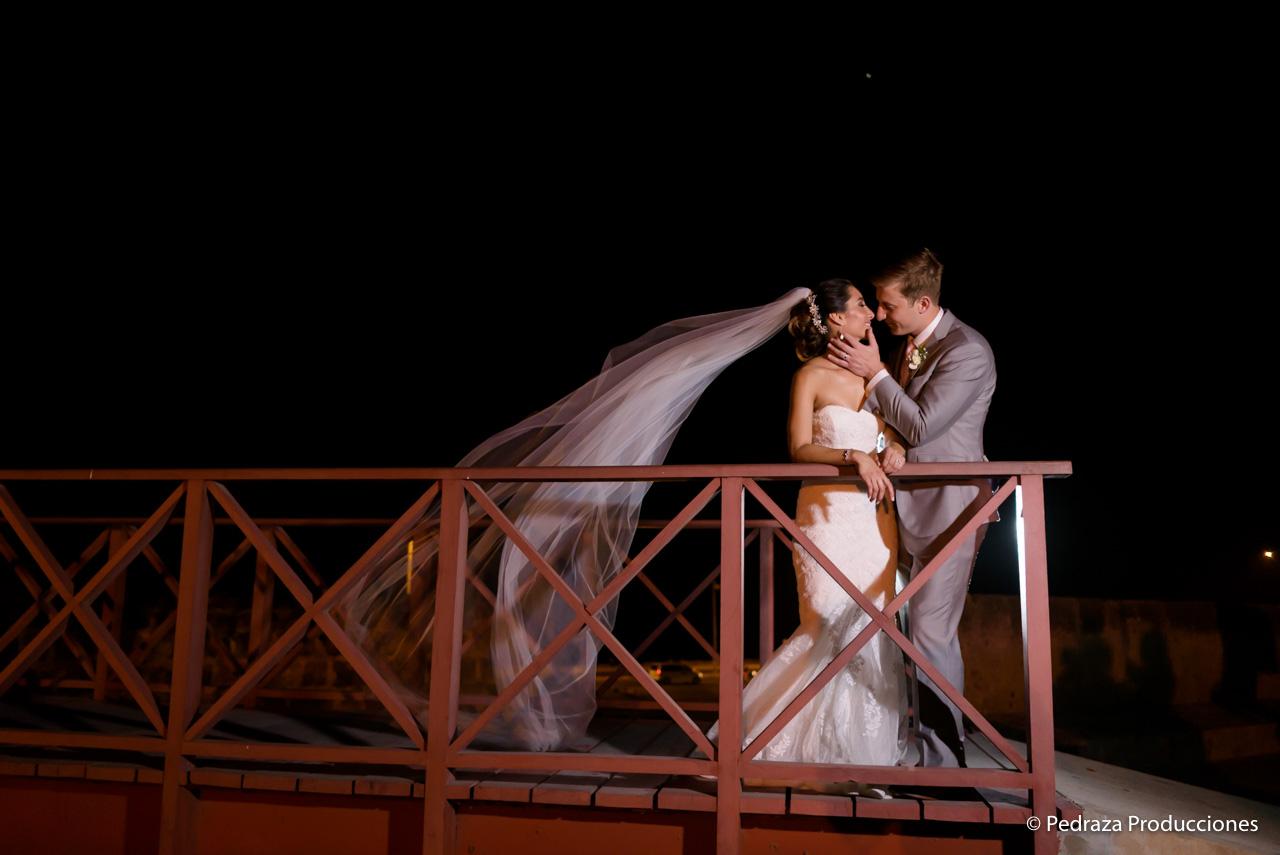 boda-en-casa-conde-de-pestagua-en-cartagena-de-indias-laura-y-marc0028