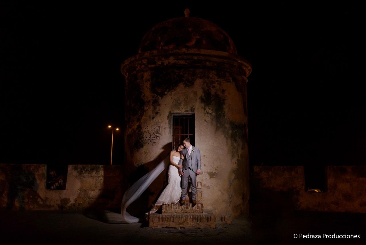boda-en-casa-conde-de-pestagua-en-cartagena-de-indias-laura-y-marc0029