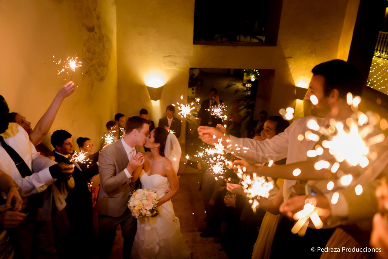 boda-en-casa-conde-de-pestagua-en-cartagena-de-indias-laura-y-marc0031