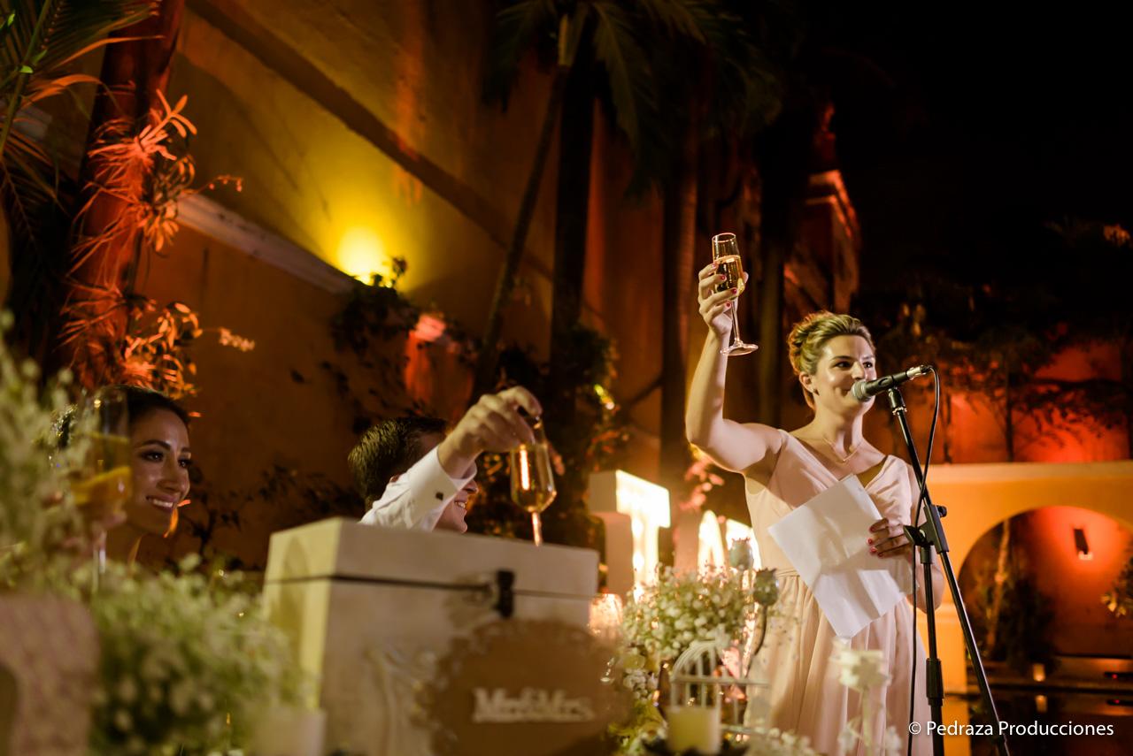 boda-en-casa-conde-de-pestagua-en-cartagena-de-indias-laura-y-marc0033