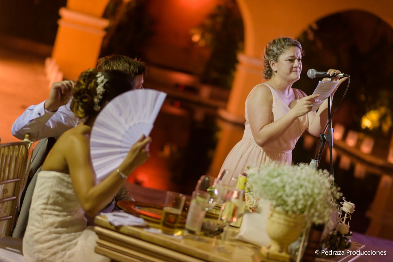 boda-en-casa-conde-de-pestagua-en-cartagena-de-indias-laura-y-marc0034