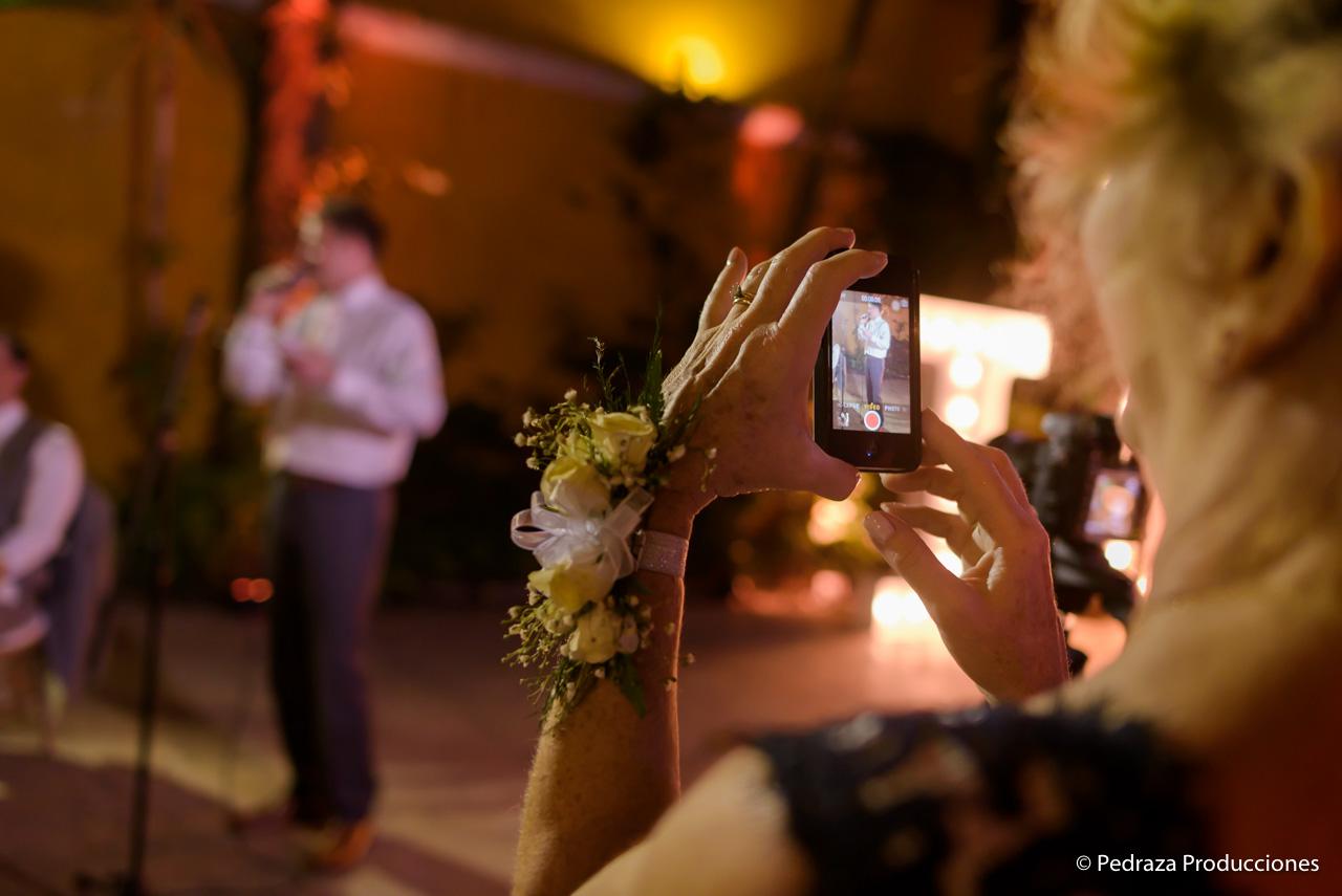 boda-en-casa-conde-de-pestagua-en-cartagena-de-indias-laura-y-marc0035
