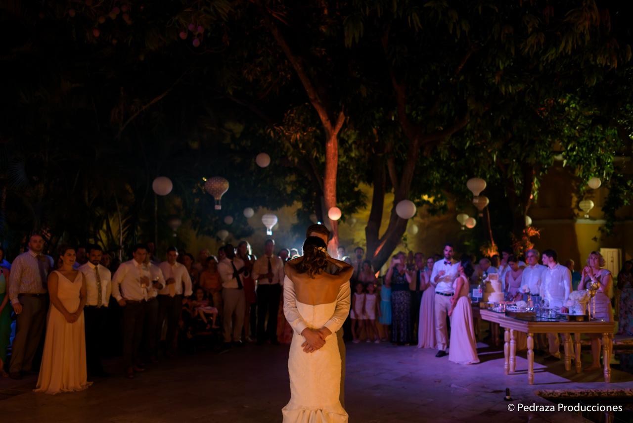 boda-en-casa-conde-de-pestagua-en-cartagena-de-indias-laura-y-marc0037