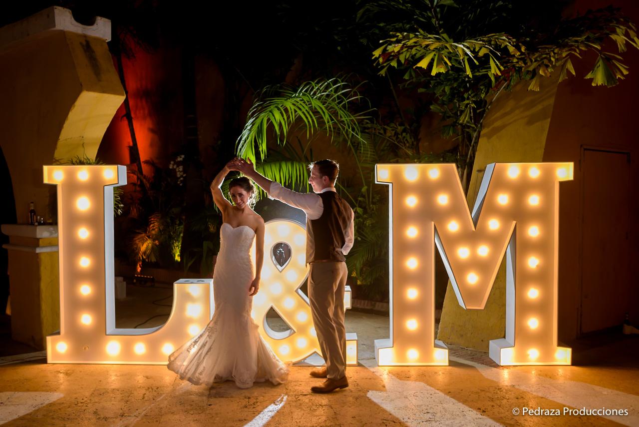 boda-en-casa-conde-de-pestagua-en-cartagena-de-indias-laura-y-marc0041