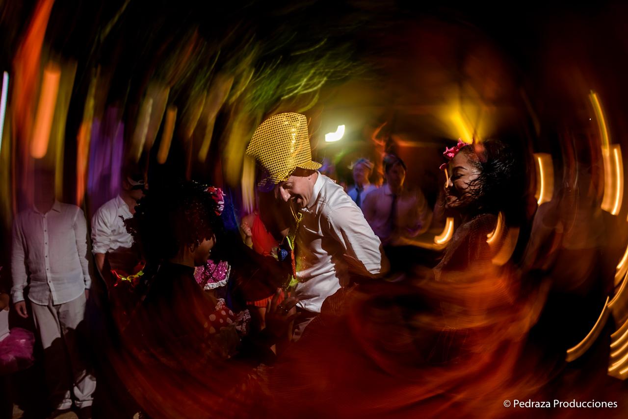 boda-en-casa-conde-de-pestagua-en-cartagena-de-indias-laura-y-marc0043