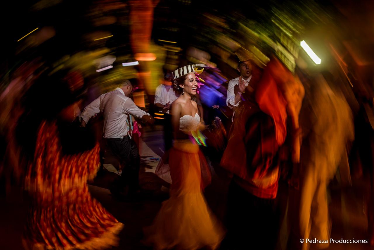 boda-en-casa-conde-de-pestagua-en-cartagena-de-indias-laura-y-marc0044