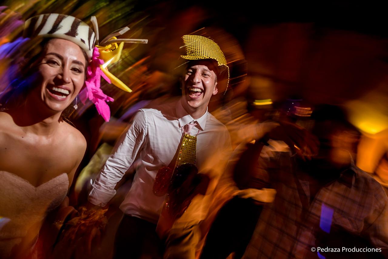 boda-en-casa-conde-de-pestagua-en-cartagena-de-indias-laura-y-marc0045